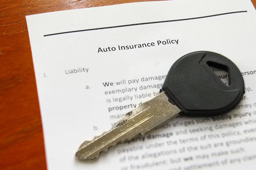 auto-insurance-policy