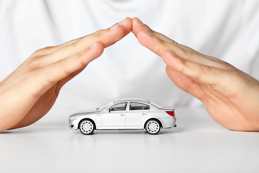 Types of Auto Insurance Coverages in Ontario - RateLab.ca