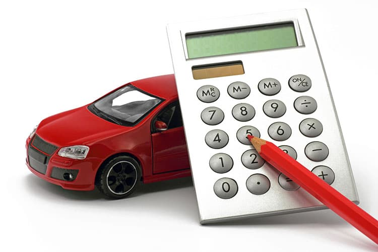 Affordable Auto Insurance >> Affordable Auto Insurance Rates For Female Drivers Ratelab Ca