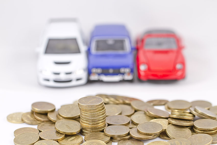Average Cost of Auto Insurance In Ontario Per Month ...