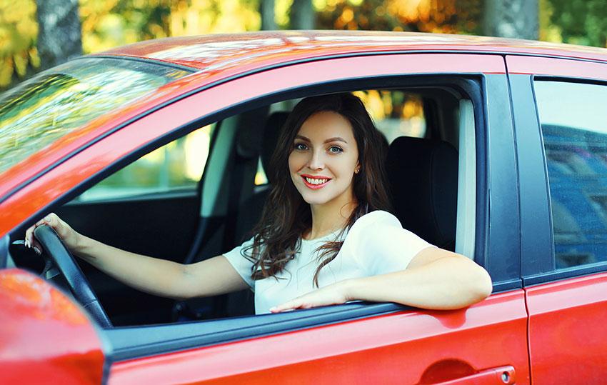 female-drivers