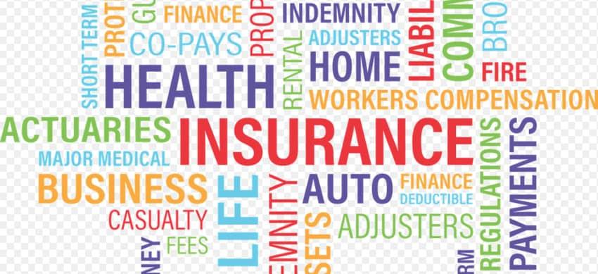 insurance factors
