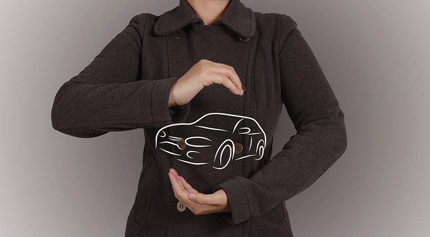 car-insurance-4