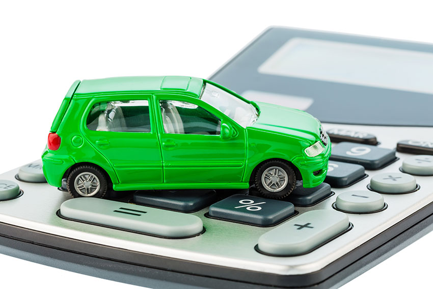 Car Insurance Cost Calculator Ontario