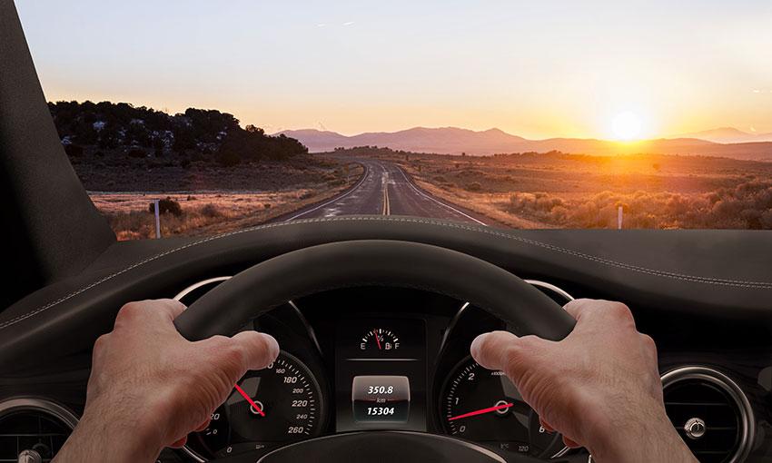 man-driving-2
