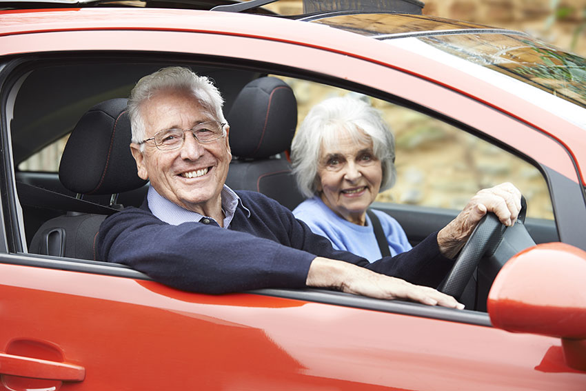 Cheap Car Insurance Alberta >> Best Car Insurance Rates For Senior Citizens in Ontario - RateLab.ca