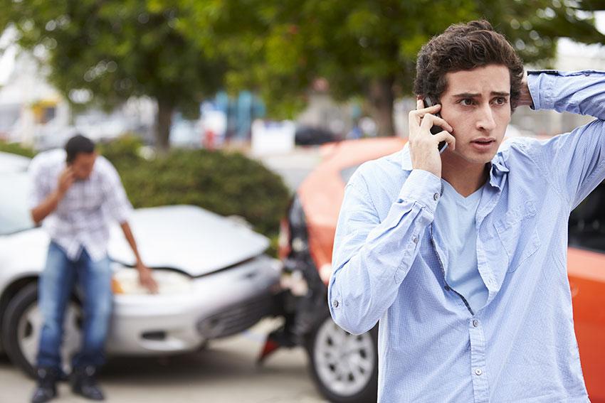 automobile-insurance