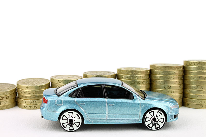 car-insurance-costs