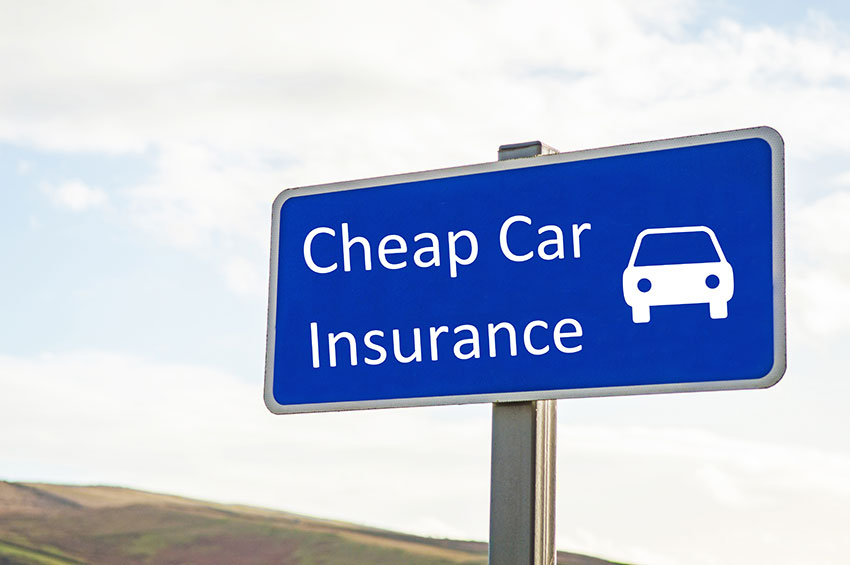 Car insurance in michigan quotes