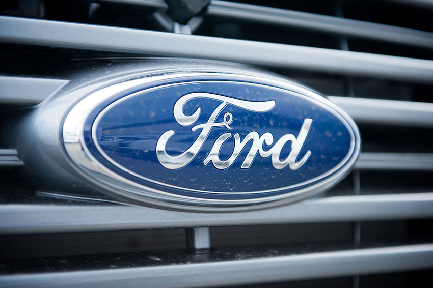 Ford car insurance cost quotes comparison for Ford motor company credit card