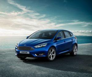 Ford-Focus-2017