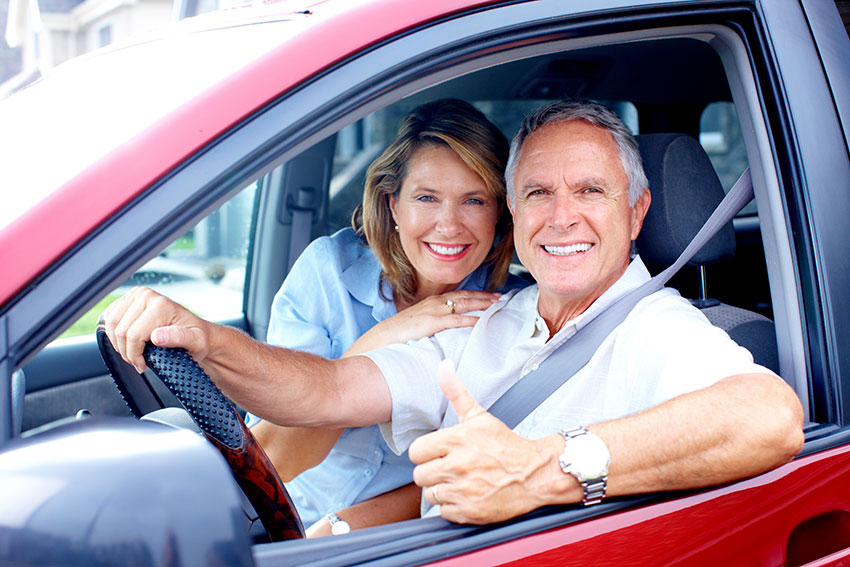 How To Reduce Car Insurance Ca