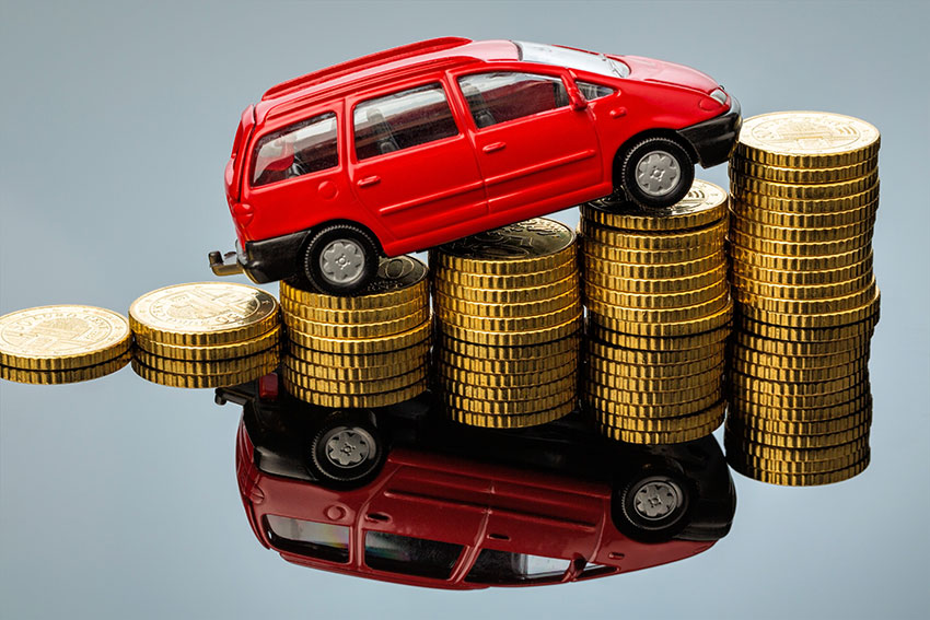 auto-insurance-rates