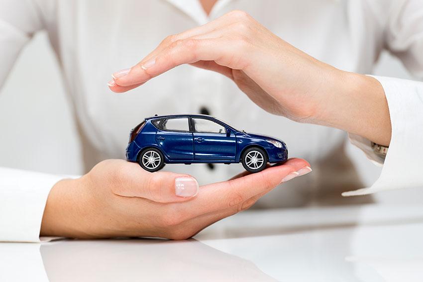 car-insurance-9