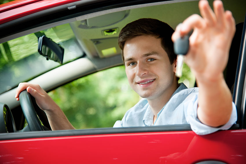 Ratelab Quotes Teenage ca Cheap For In Car Insurance - Drivers Ontario
