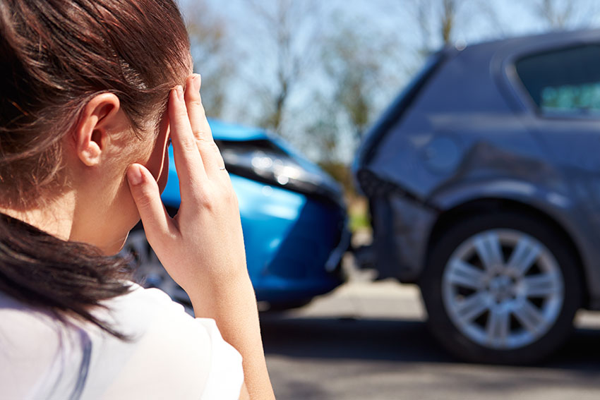 What is Accident Forgiveness?