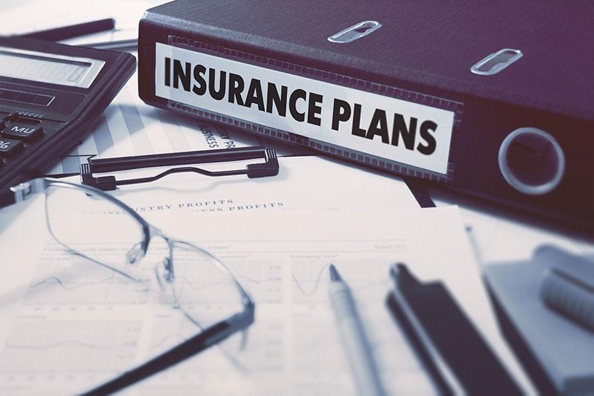 car-insurance-plan