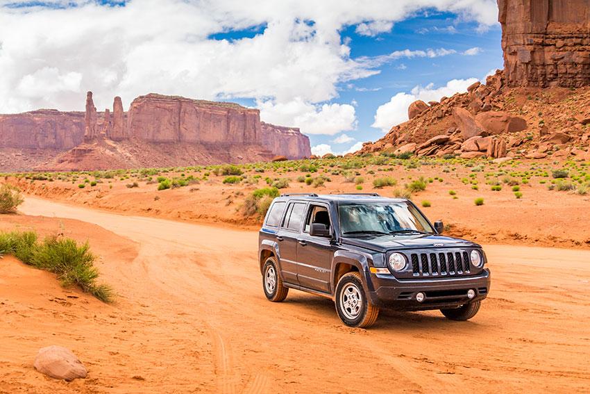 jeep-car-insurance