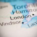 Home Insurance Calculator London Ontario