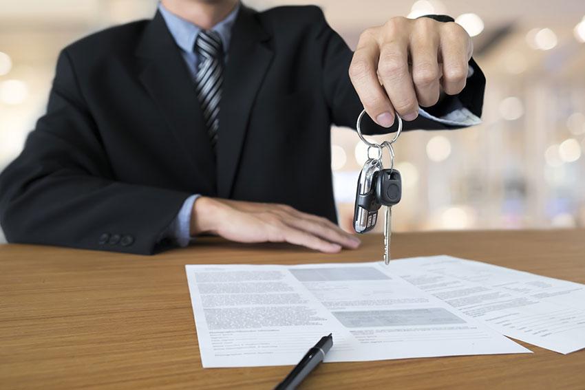 financed-insurance