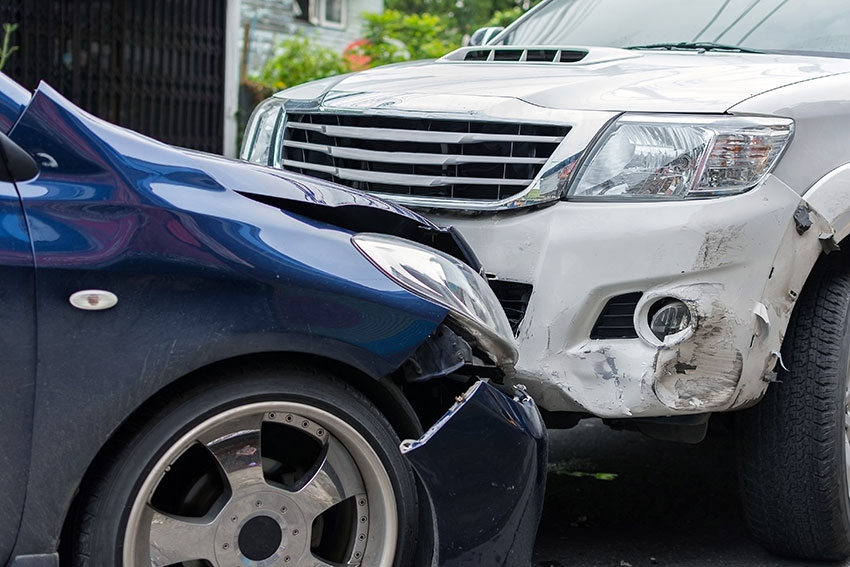 full-coverage-insurance
