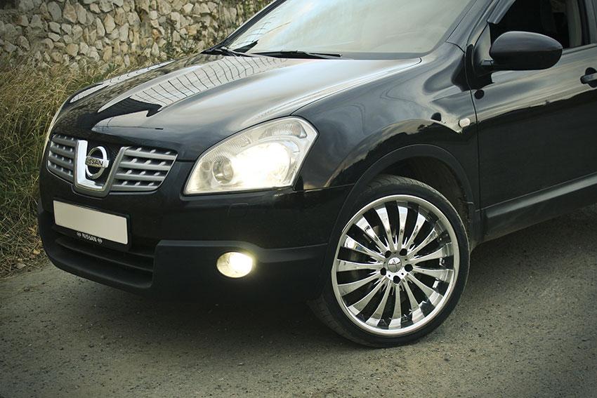 nissan-car