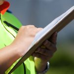 Demerit Points Ontario: Effect on Insurance, FAQs & More