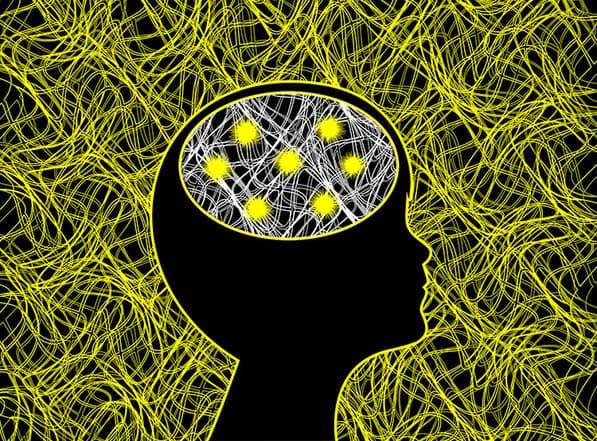 epilepsy effect