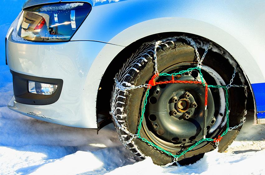 seasonal-car-insurance