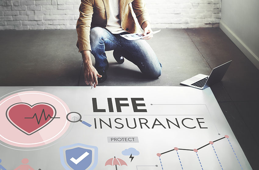 Life insurance reviews