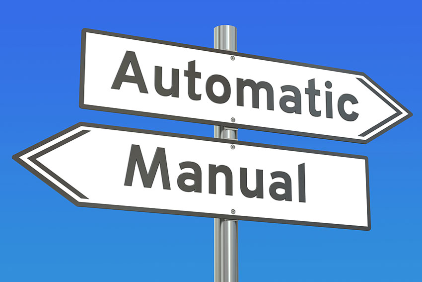 manual-vs-automatic-car
