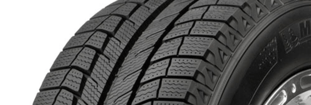 Winter Tires Quebec >> Winter Tires 2017 - 2018: Best Car Winter Tires in Canada - Review - RateLab.ca