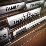 No Medical Life Insurance Canada