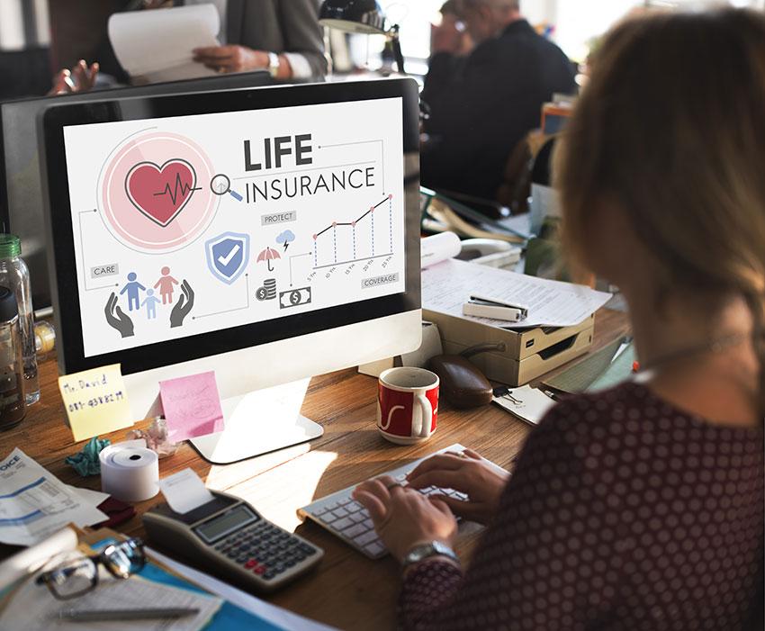 standard-life-insurance