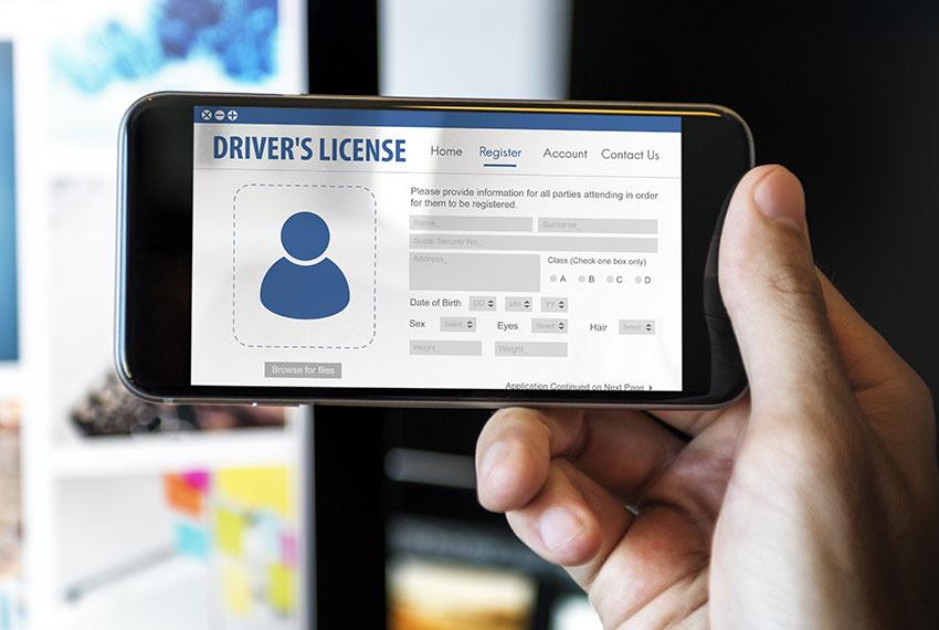 driver-information