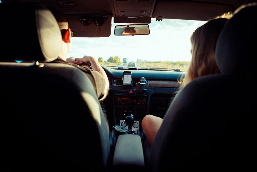 spouse-auto-insurance
