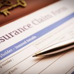 Home Insurance Claim Tips and FAQs in Canada