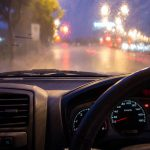 Impaired Driving Definition, Facts, Penalties in Canada