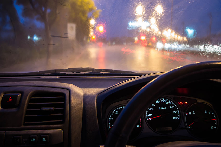 Impaired Driving Definition Facts Penalties Faqs In Canada