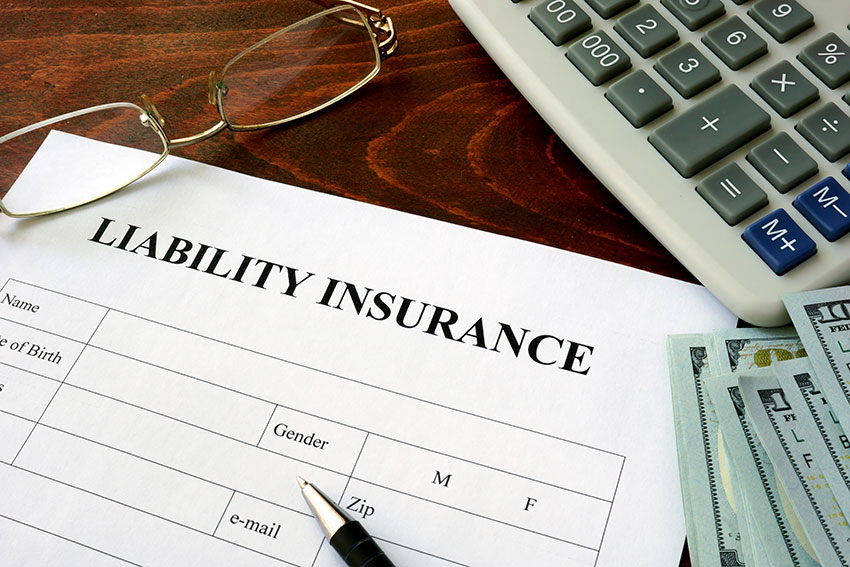 What Does Liability Car Insurance Cover In Ontario Explained