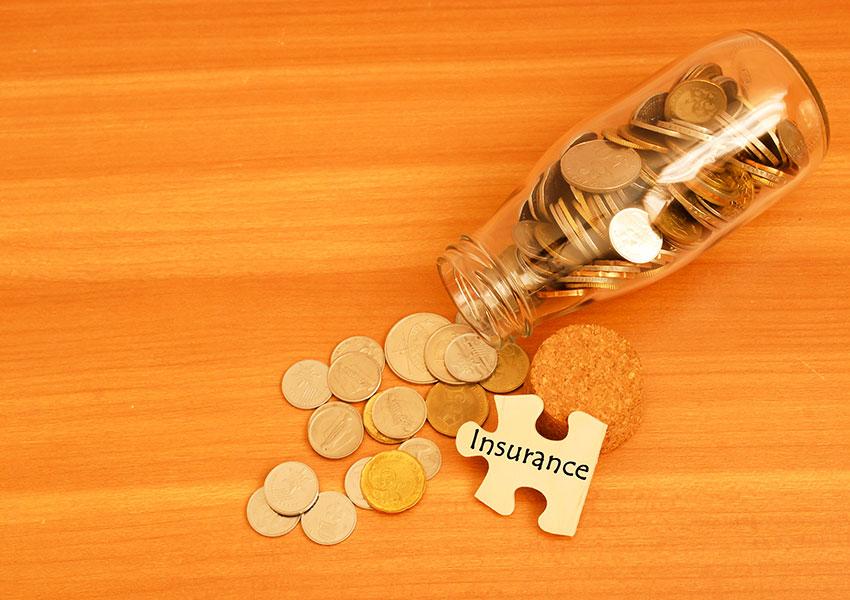 mutual-life-insurance