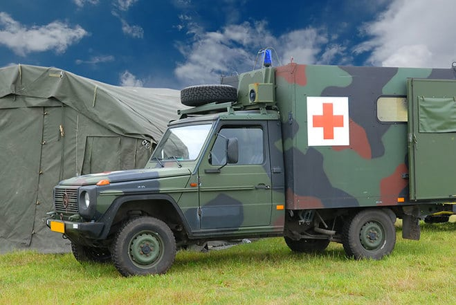 Army Car Insurance Quotes