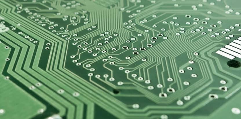 Board Electronics