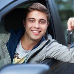 Cheap First Time Drivers Car Insurance Quotes in Ontario
