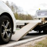 Does Car Insurance Cover Towing?
