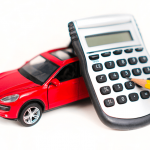 What Should Car Insurance Cost Per Month?