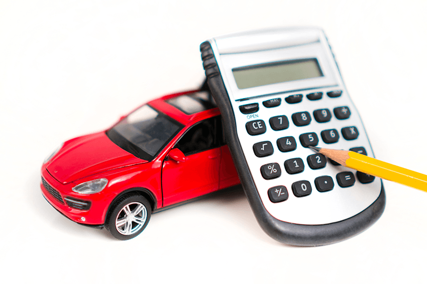 Average Cost Of Car Insurance Toronto