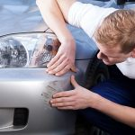 Will Car Insurance Cover Scratches?