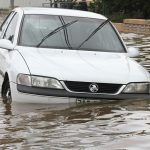Does Car Insurance Cover Water Damage?
