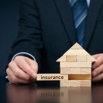 Optimum West Insurance Review